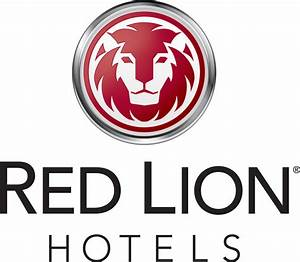 Is Red Lion Hotels Corporation (RLH) Going to Burn These ...
