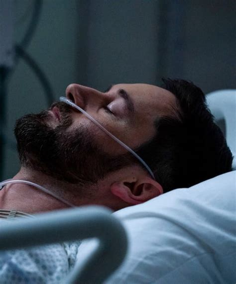 While he's set on tearing down the bureaucracy to provide. New Amsterdam Season 3 Episode 12 Review: Things Fall Apart - TV Fanatic
