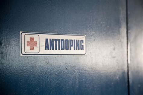 test antidoping cross country world cup rider tests positive for epo mbr
