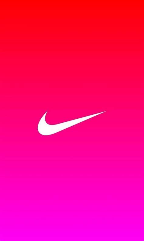 Nike Wallpaper Iphone Nike Wallpapers Iphone 64 Wallpapers Hd Wallpapers