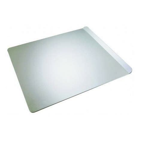 cookie sheet insulated airbake wear ever fal ultra bakeware