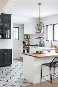 target kitchen island white our home in domino magazine wit delight
