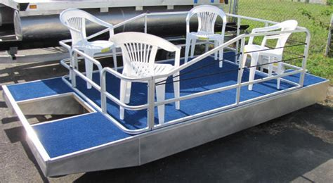 Boat Seats Near Me by Logoboat 12 Ft New Concept Pontoon Home Page