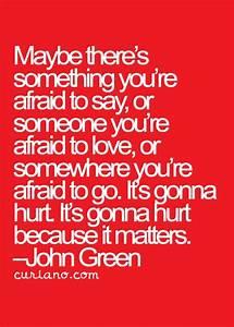 Quotes, Life Quotes, Love Quotes>, Best Life Quote ...