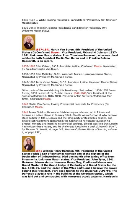 illuminati writing how to write in illuminati pollutionvideohive web fc2