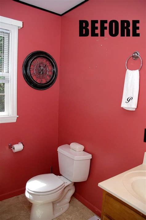 bathroom ideas for small bathrooms pictures master bathroom makeover details master bathrooms