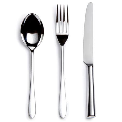 david mellor pride silver plate cutlery abode york