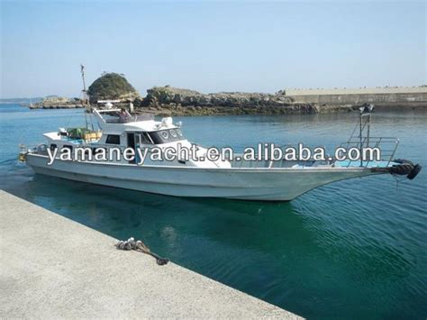 Used Japanese Commercial Fishing Boats For Sale by List Manufacturers Of Japan Used Vessels Buy Japan Used