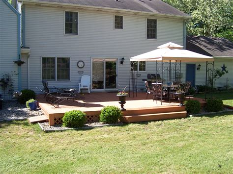 home depot patio covers new home depot patio covers outdoor furniture