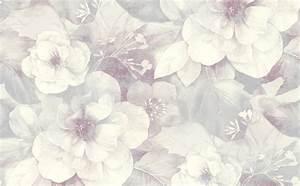 Grey and Purple Wallpaper - WallpaperSafari