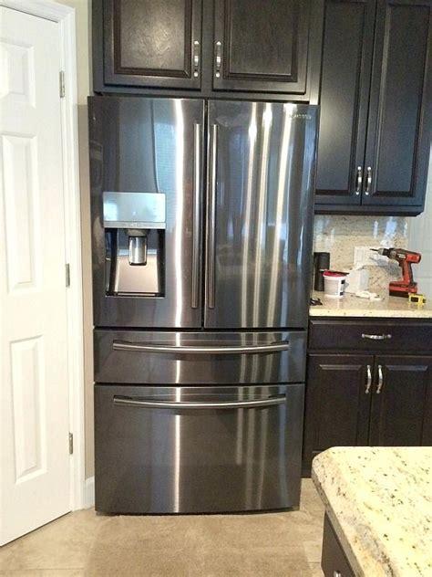 Refrigerator: astounding best buy samsung refrigerators