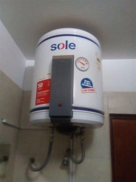 terma marca sole  litros   en mercado libre