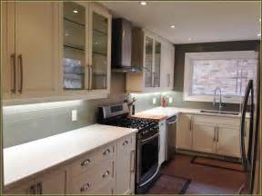 cabinet refacing kitchener waterloo do it yourself cabinet refacing home design ideas