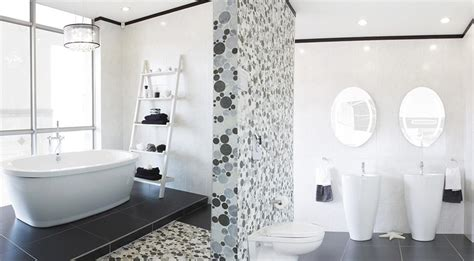 tile africa witbank projects  reviews