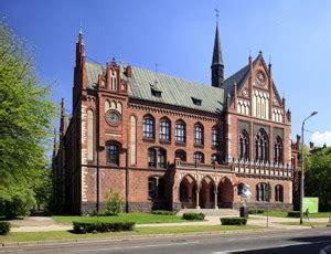 Mākslas akadēmija izsludina konkursu uz vakantajām akadēmisko amatu vietām — Latvijas Mākslas ...
