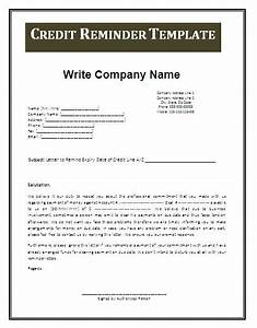 sample memo on attendance of conference just bcause With reminder memo template