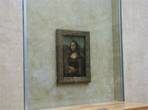 Paris, France. Mona Lisa In The Louvre One Bedroom Apartments In Knoxville Tn 3 For Rent Methuen Ma Cali King Sets Set Queen Sofas Bedrooms San Francisco Chicago Boy Toddlers