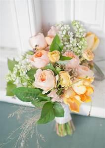 Vintage Spring wedding ideas | Wedding Inspiration | 100 ...