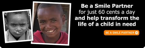 Cleft Lip Charity We Work 153 Best Smile And You Will Someone Smile Images On