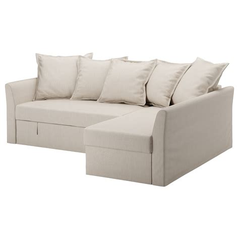 ikea canape blanc canape convertible blanc amazing canap convertible places