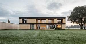 Die Besten Häuser : die besten einfamilienh user das portal rund um ~ Lizthompson.info Haus und Dekorationen