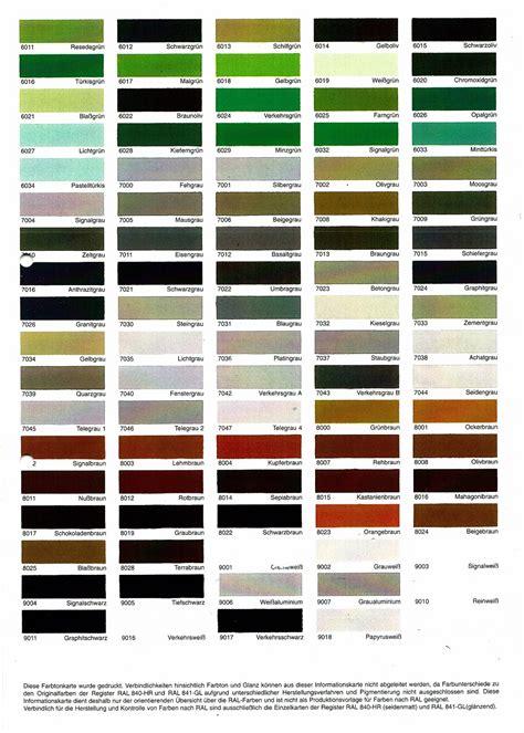 Farbe Ral 9010 by 5kg Chlorkautschuk Lack Gp14 Kg Ral 9010 Reinweiss