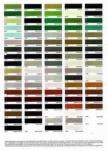 Ral 9010 Reinweiß : 5kg chlorkautschuk lack gp14 kg ral 9010 reinweiss schwimmbadfarbe frei haus ebay ~ Orissabook.com Haus und Dekorationen