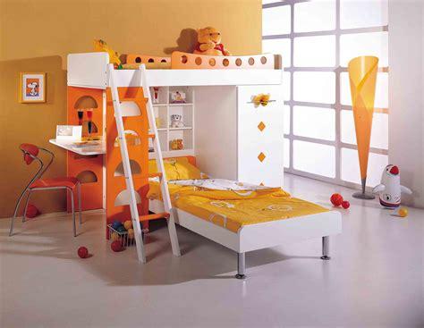 dresser desk combo cool bunk bed desk combo ideas for bedroom