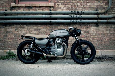Honda Motorcycle Wallpaper