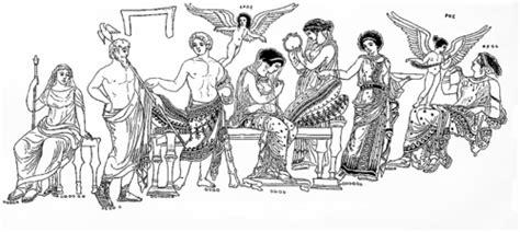 hebe mythologie anthrowiki