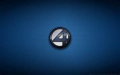 Logos Superheroes Wallpapers Superhero Awesome