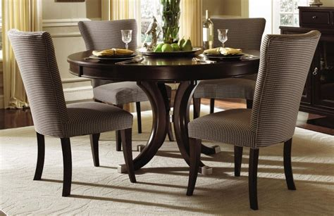 Cheap Round Dining Table And Chairs  Home Design