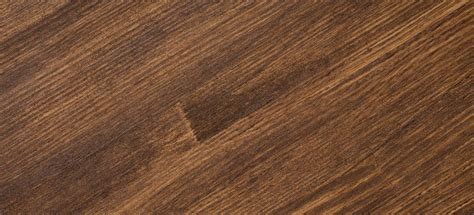 wood flooring ny peiser floors the original new york flooring company