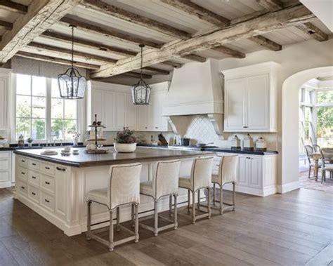 floor l houzz kitchen design ideas remodel pictures houzz