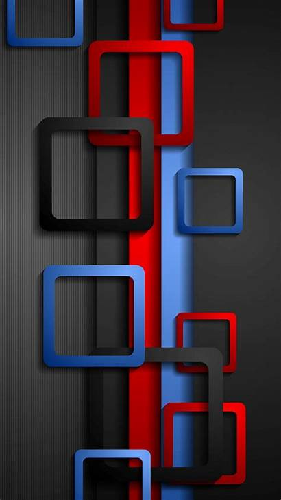 Android 3d Mobile Wallpapers
