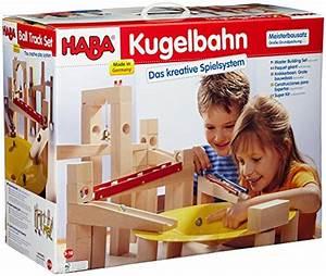 Haba Ab 2 : haba kugelbahn berblick modelle und zusatzpackungen ~ Buech-reservation.com Haus und Dekorationen