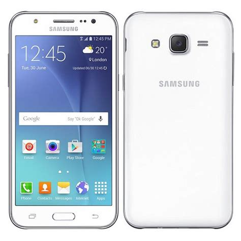 siege de samsung galaxy note sim card location galaxy s4 memory card