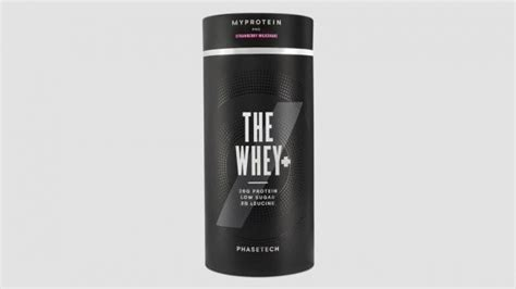 The Best Protein Powders: Plus, Early Black Friday 2020