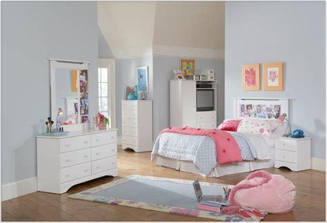 meuble chambre enfants modèles de meubles blancs pour les chambres d 39 enfants