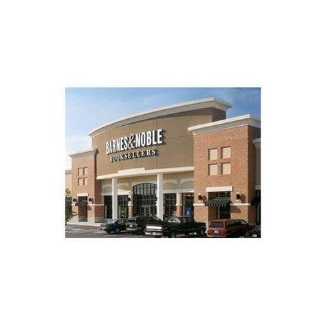 barnes noble booksellers barnes noble booksellers boulder events and concerts in
