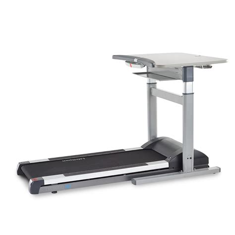 lifespan tr1200 dt5 treadmill desk manual review of proform 505 cst treadmill