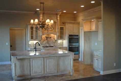 gardenweb kitchen cabinets 3104 garrison road 1197