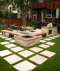 excellent design ideas for patio seating areas Excellent Design Ideas For Patio Seating Areas - Patio Design #313