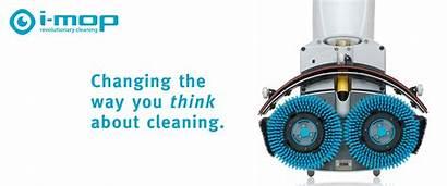 Floor Scrubbers Commercial Scrubber Medium