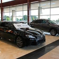 jim hudson lexus columbia    reviews auto
