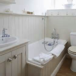 panelled bathroom ideas alfa img showing gt white paneling for bathroom