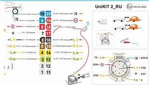 U0421 U041c U0410 U0420 U0422  U041a U041e U041d U041d U0415 U041a U0422 -  U043c U043e U0434 U0443 U043b U044c  U0441 U043e U0433 U043b U0430 U0441 U043e U0432 U0430 U043d U0438 U044f   U0447 U0442 U043e  U044d U0442 U043e