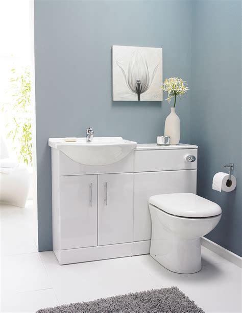 Bathroom Furniture by Saturn Bathroom Furniture Pack