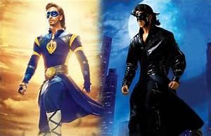 VOTE: Tiger Shroff In Flying Jatt Or Hrithik Roshan In Krrish?