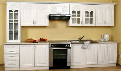 meubles de cuisines cuisine meuble meuble cuisine